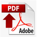upload-pdf